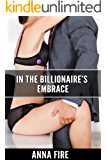 In the Billionaire's Embrace