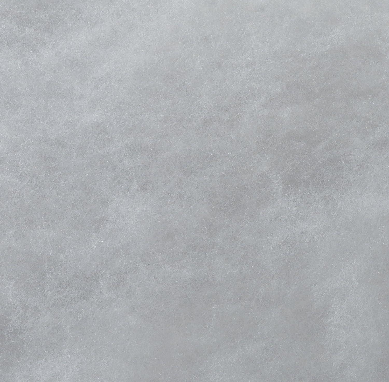 Casatex Piumino Anallergico in Fibra anallergica Colore Bianco 155/_x/_200/_cm