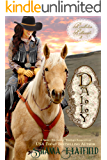 Dally (Pendleton Petticoats Book 8)