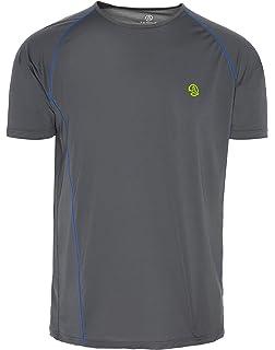 Ternua Undre Camiseta, Hombre: Amazon.es: Ropa y accesorios