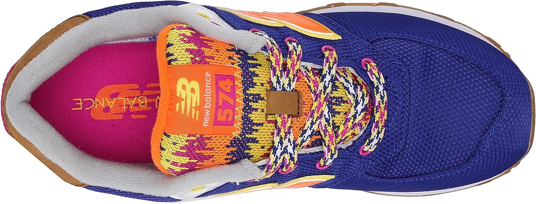 Enfant Balance kl574t5g New kl574t5g Chaussures FT1KJlc