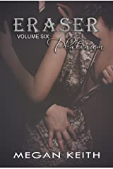Eraser Platinum Kindle Edition