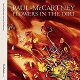 Flowers In The Dirt (Deluxe Edition/3Shm/Cd/Dvd/Bonus Tracks)