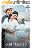 Temptation and Tenderness (Whispers in Wyoming Book 5)