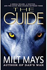 The Guide Kindle Edition