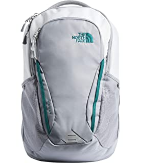 95f13262d6db Amazon.com: The North Face Women's Vault Backpack - Ink Blue ...
