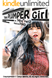 Tokyo PLUMPER Girl #14 -Miku- Part2: ぽっちゃり女性の写真集 (トウキョウMINOLI堂)