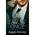 Fool Me Once (Legal Affairs Book 2)