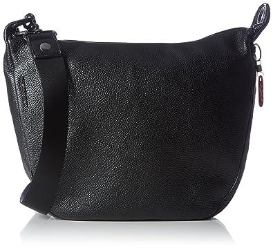 Women Wave Tracolla Shoulder Bag Mandarina Duck qCildxAO