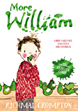 More William (Just William series Book 2)