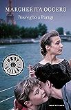 Risveglio a Parigi (Scrittori italiani e stranieri)