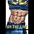 On the Line: A Milwaukee Dragons Novel