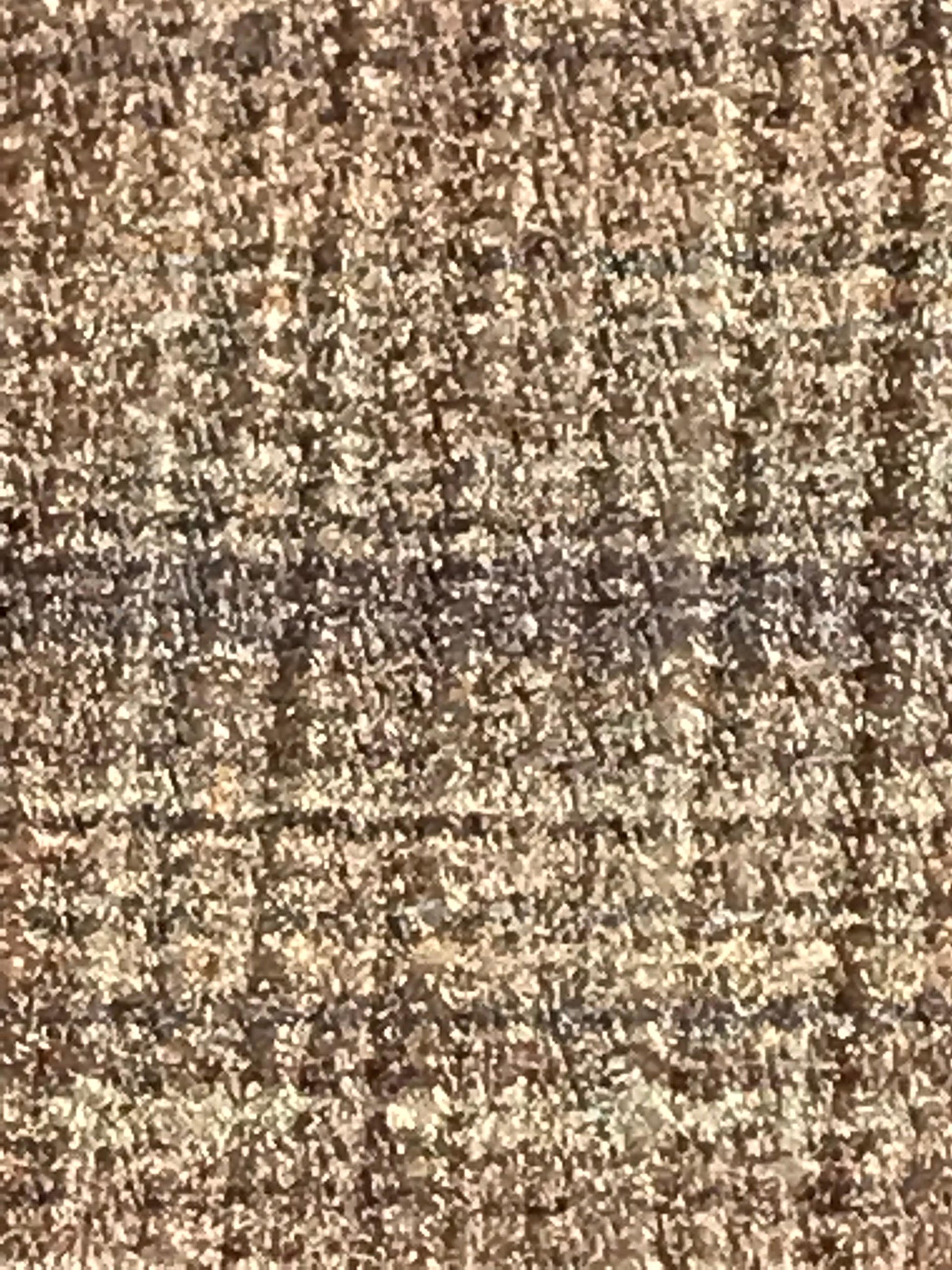 76 sq.ft Rolls Made in Italy Portofino wallcoverings Textured Modern Embossed Vinyl Wallpaper Gold Brown Bronze Metallic Stria Lines Stripes Faux Cloth Fabric Striped Design Textures Plain Free Match