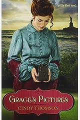Grace's Pictures (Ellis Island)