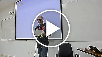 About Jordi Díez