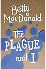 The Plague and I Paperback