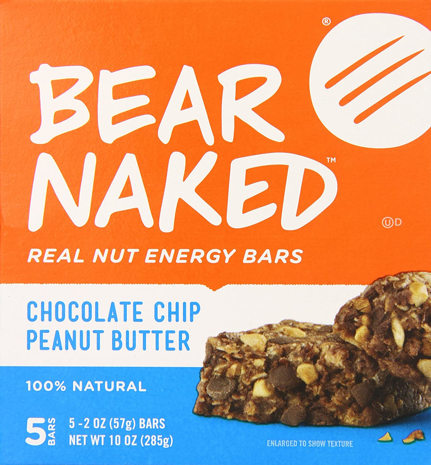 Bare naked chocolate, cramping after sexual intercourse