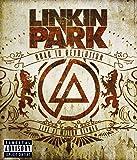 Linkin Park - Road to Revolution/Live at Milton Keynes [Blu-ray]