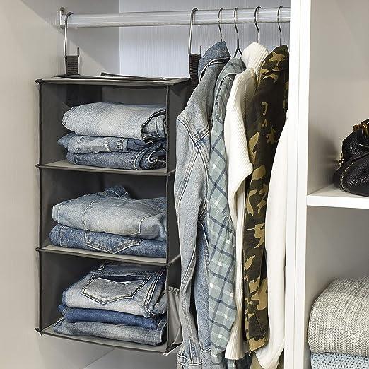 StorageWorks  product image 2