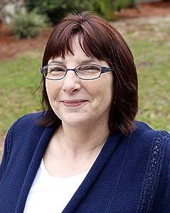Fay Lamb