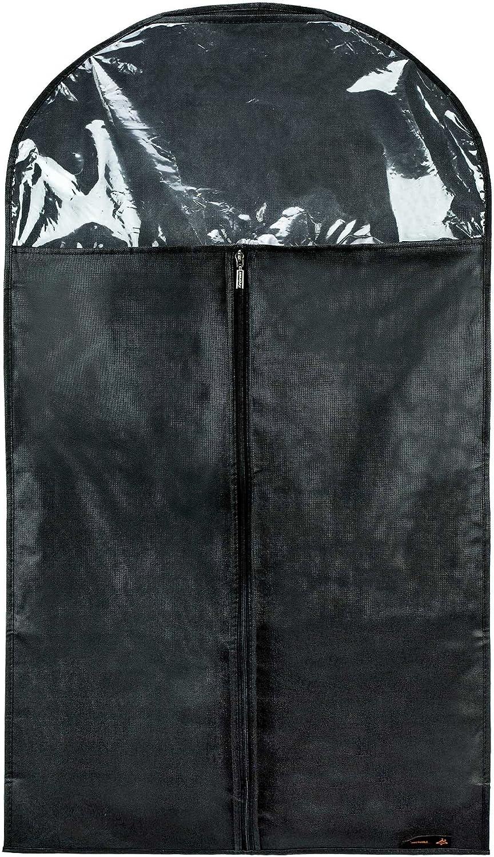 New FUR COAT STORAGE BAG 42 INCH LENGTH