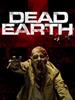 The Dead Earth Fka Two of Us