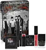 Makeup by One Direction Midnight Memories Beauty Collection, 16 Count