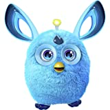 Furby Connect Toy - Blue