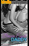 Brown Eyed Daddy: A Single Dad Next Door Romance