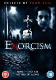 Exorcism [DVD]