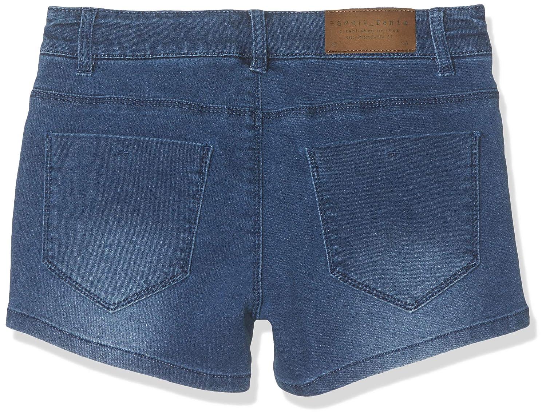 ESPRIT KIDS Girls Denim Pants Jeans