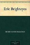 Eric Brighteyes (English Edition)