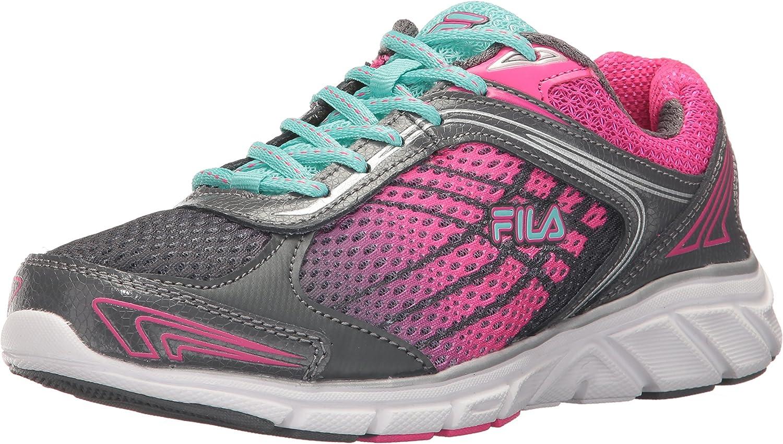 Fila Women's Memory Narrow Escape Cross-Trainer Shoe
