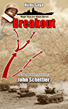 Breakout (Kirov Series Book 38)