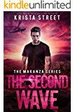 The Second Wave: The Makanza Series Book 0