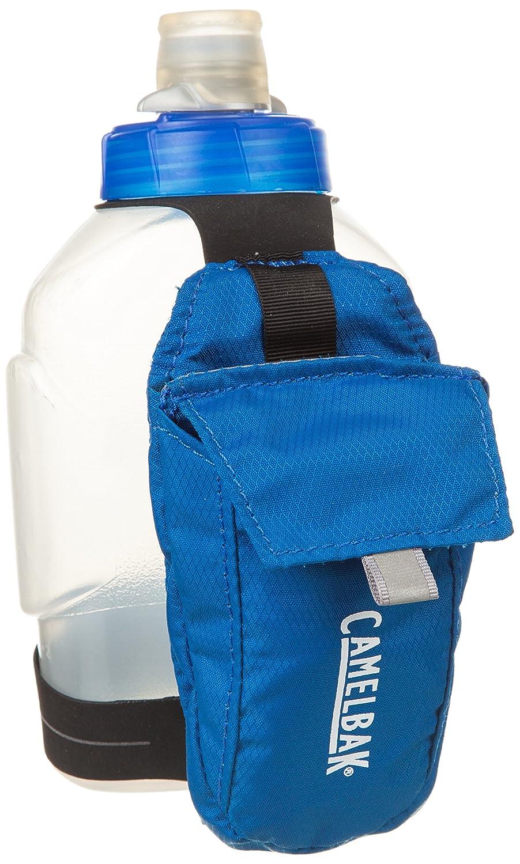 CAMELBAK Quick Grip Chill Handheld Water Bottle Trinkrucksack