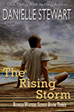 The Rising Storm (Rough Waters Series Book 3)