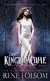 Thy Kingdom Come: A Reverse Harem Vampire Paranormal Romance (Royal Blood Book 1)