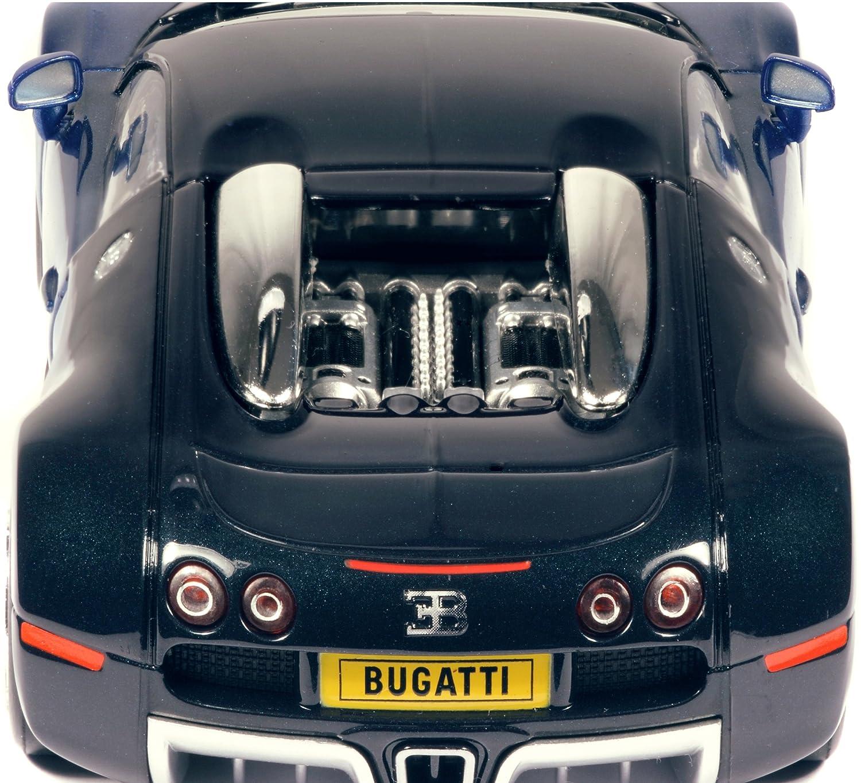 91HhuRB%2BOHL._SL1500_ Stunning Bugatti Veyron Price In Brazil Cars Trend