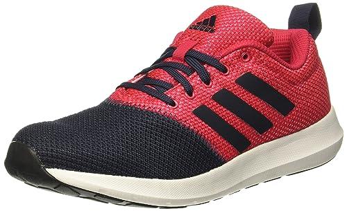 f488b99303c0 Adidas Women s Razen W Legink Enepnk Legink Running Shoes - 4 UK India