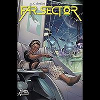 Far Sector (2019-) #2 (English Edition)