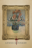 Deadly Provenance