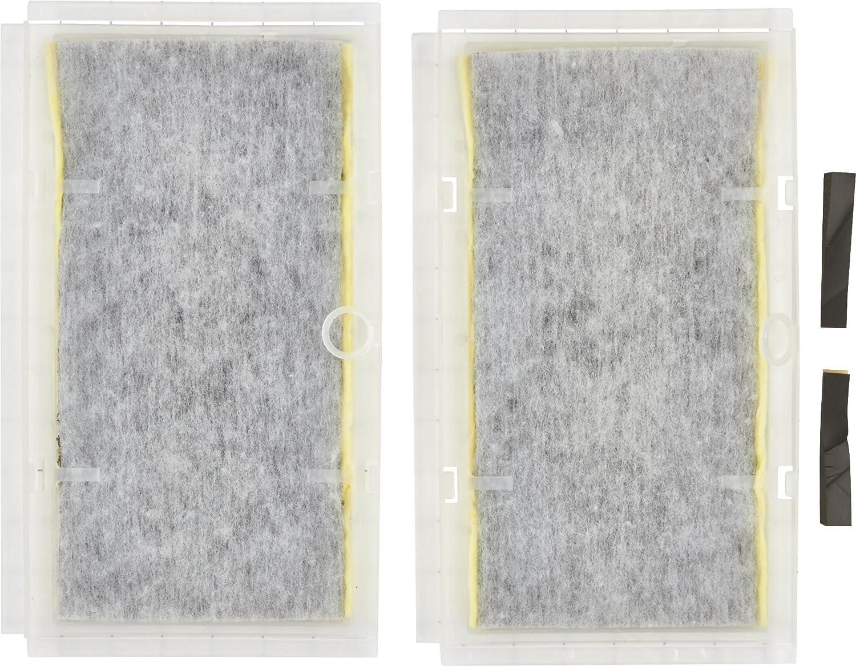 Partners Brand PRMU1311W Utility White Flat Mailers Pack of 200 White 13 1//2 x 11