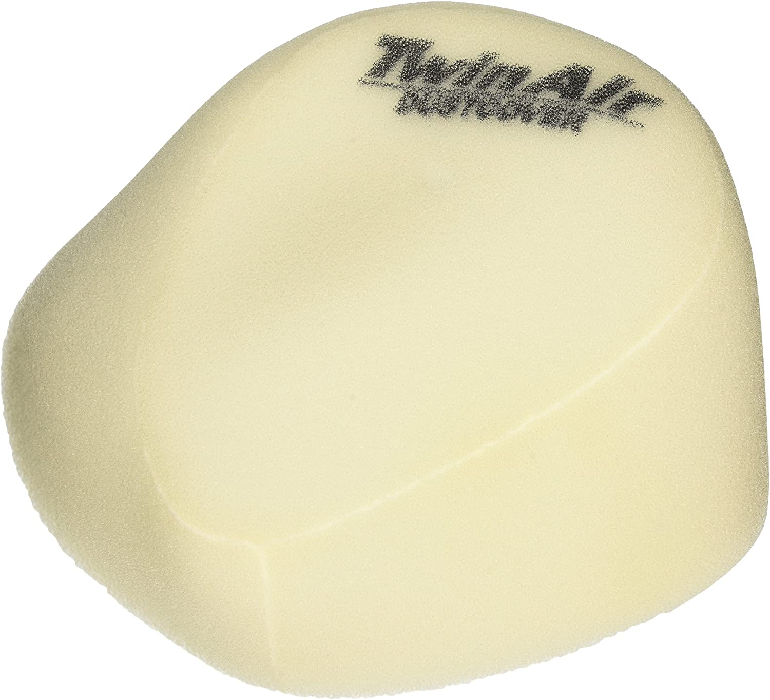 Twin Air 152213DC Dust Cover