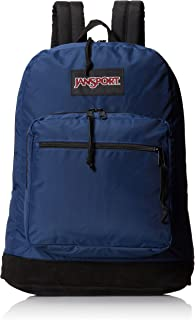 Amazon.com: JanSport Womens TYP72D6 Classic Specialty Right Pack ...