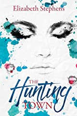 The Hunting Town (interracial mafia romantic suspense) (Brothers Book 1) Kindle Edition