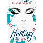 The Hunting Town (interracial mafia romantic suspense) (Twisted Fates Book 1)