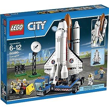 buy Spaceport Kit