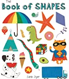 Book of Shapes (The Book of...)