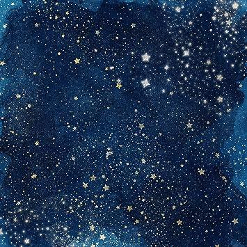 Download 430 Koleksi Background Blue Star HD Terbaik